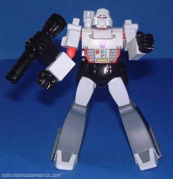 Optimus prime helmet g1